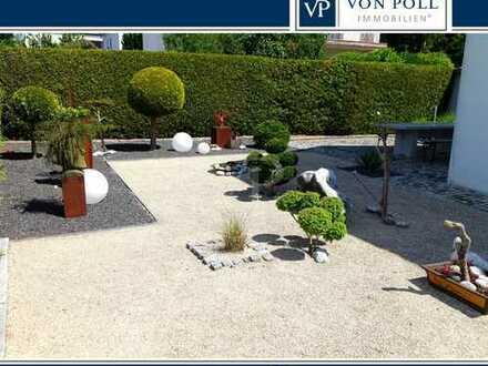 Helles und renoviertes 2-Familienhaus in Toplage von Schwabach