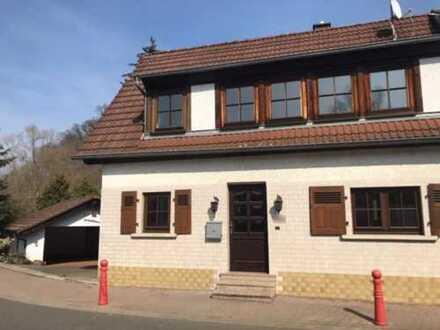 Wunderschönes Einfamilienhaus in Winnweiler