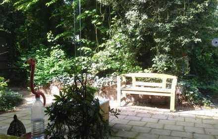 Familienparadies im Grünen! Schönes Haus mit acht Zimmern in Recklinghausen (Kreis), Haltern am See