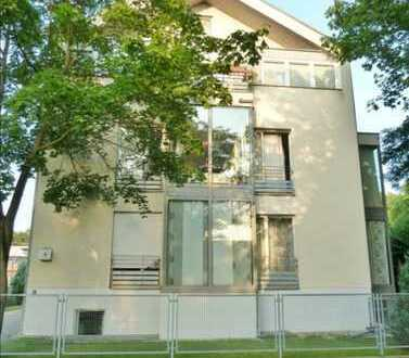 Gewerberäume im Souterrain in Potsdam Babelsberg Nähe Griebnitzsee