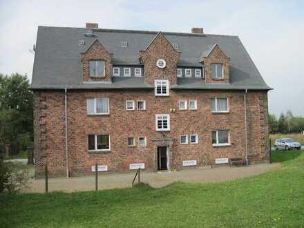 Mehrfamilienhaus in ruhiger Wohnlage
