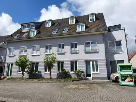 Attraktive Immobilie in Mackenbach mit verschiedenen Nutzungsmöglichkeiten (z.B. Wohnung,Büro, etc.)