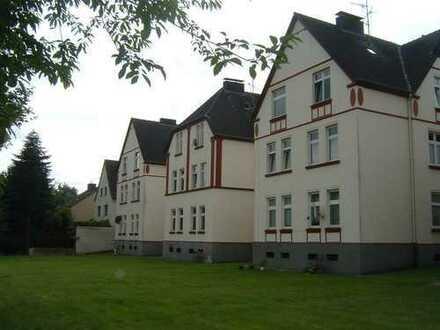 Zentral gelegene 2 Zimmer Wohnung in Dortmund-Lütgendortmund
