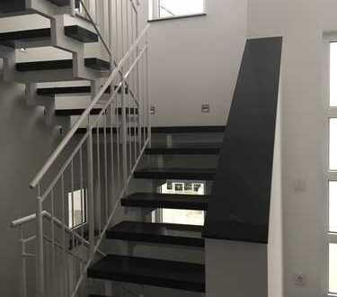Exclusives Einfamilienhaus in Bestlage von Ludwigshafen