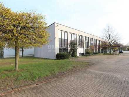 Neumühl | 500 - 1.000 m² | Mietpreis auf Anfrage