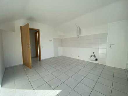 Helle 4-Zimmer-Wohnung mit Süd-Balkon in Bad Neuenahr, unmöbliert