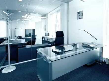 ::: IGENUS - Automobilzulieferer aufgepasst - tolles Büro in unmittelbarer Nähe zu BMW