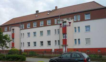 """schöne 3-Raum Wohnung im Ortsteil """"Wilhelmshöhe"""""""