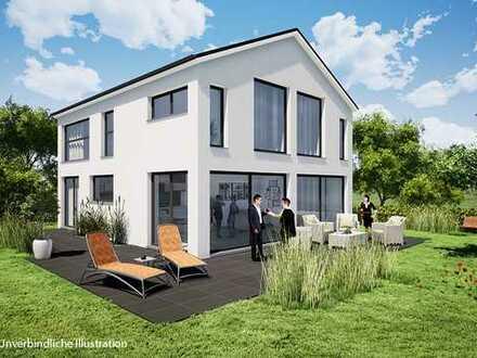 Einfamilienhaus in Schorndorf-Buhlbronn