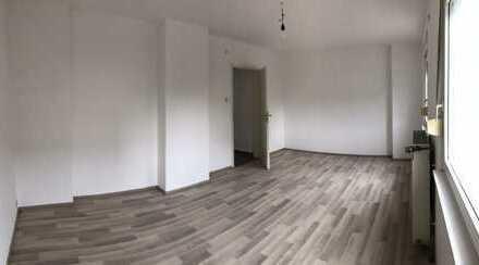 helle, neu renovierte 3-Zimmer-Wohnung auf 80qm in Hochheim am Main