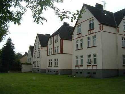 Schöne 2 Zimmer Wohnung in Dortmund-Lütgendortmund (Im II. Westfeld)