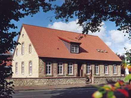 Gastronomiebaudenkmal - Die alte Küsterei im Herzen von Wallenhorst