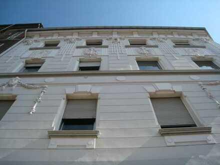 Helle 3 ZWG in Jugendstilgebäude, LU-Süd