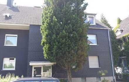 Schöne helle 1,5-Zi-Wohnung im Westkamp