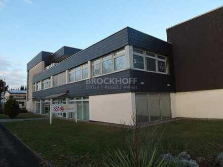 Brackel | 232 m² | 6,50 EUR