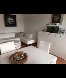 480 €, 54 m², 2 Zimmer