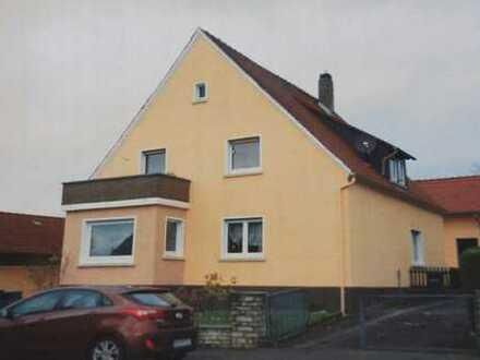 Schöne drei Zimmer Wohnung in Alzenau ST Hörstein *Provisionsfrei*