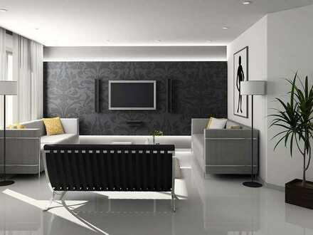 Exklusive Eigentumswohnung mit 96 m² in Herford