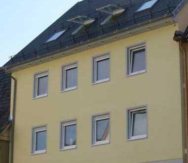 2-Zimmer-Wohnung in Oberndorf a.N.
