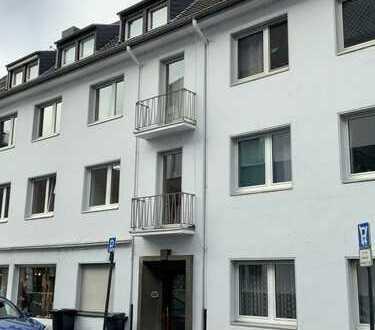 3 Zimmerwohnung im Zentrum von Rodenkirchen