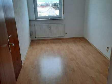 Schöne 4 Zimmer Wohnung in Bad Buchau