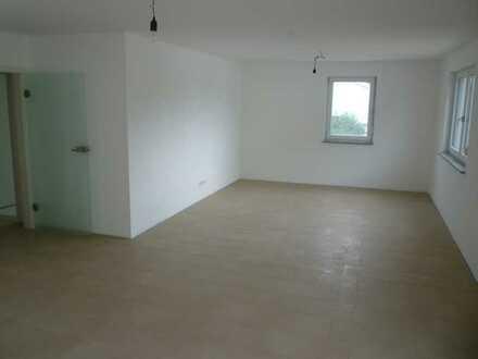2-3 Zimmer-Wohnungen, barrierefrei, altersgerecht, Aufzug