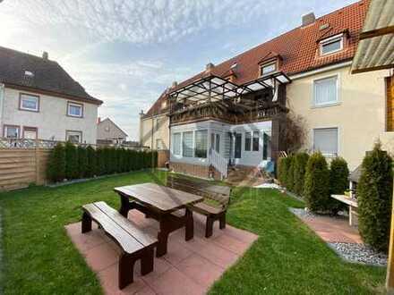 *Renoviertes 3-Familienhaus in Top- Lage!*