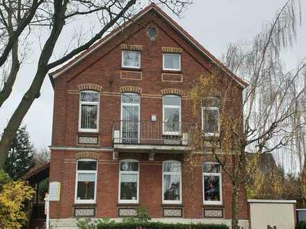 3-Parteien-Haus in Wolthusen zu verkaufen