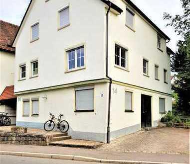 ***Attraktive Praxis-,Büro- und Geschäftsräume in Tübingen