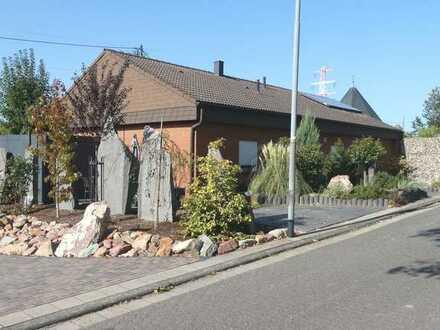 Schöne sanierte Mietwohnung in Boppard-Holzfeld