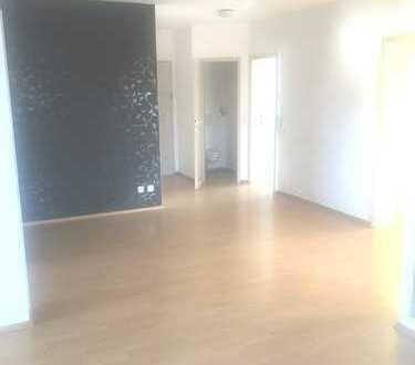 Schöne große 3 Zimmer-Wohnung in Bruchköbel