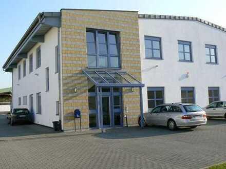 Bürohaus in Seligenstadt in guten Zustand