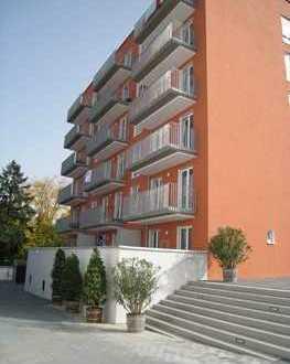 259.000 €, 47 m², 2 Zimmer mit Straba-Anschluss