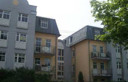 Ihr Anspruch beim Immobilienkauf - wir haben das Angebot zur Eigennutzung oder Kapitalanleger