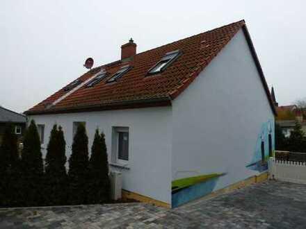 Bild_Wohnhaus zur Vermietung