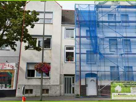 - Kapitalanlage - Dreifamilienhaus langfristig vermietet mit guter Rendite!