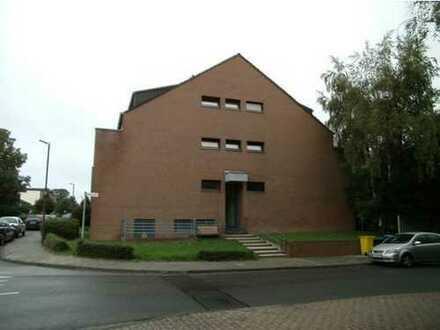 ETW Etagenwohnung im I.OG mit Balkon ca. 43 m² Wohnfläche in Alsdorf-Schaufenberg