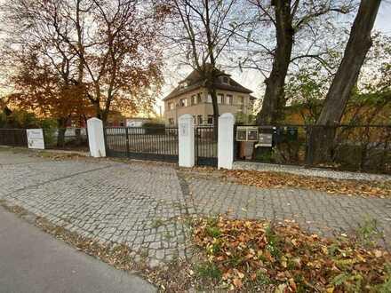 2700 qm - Mehrfamilienhaus ideal für betreutes Wohnen, Kita, Pension, Hostel, AirBnB, Kindergarten