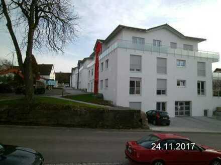 Schöne 1-Zimmer Wohnung im Herzen von Gaisbach