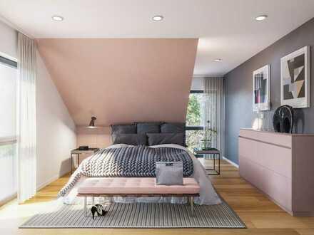 Einfamilienhaus abzugeben zu Mietähnlichen Konditionen und Tilgen.