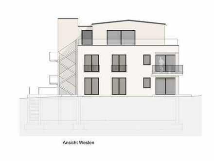 570 €, 75 m², 2 Zimmer