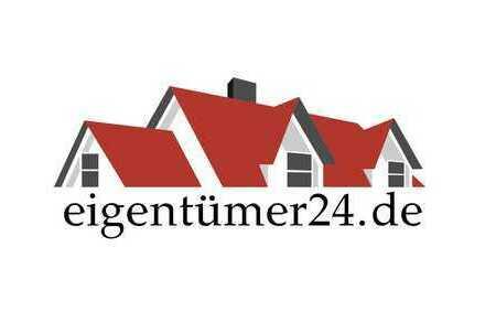 Wohnen in der Dresdner Neustadt für Individualisten !!