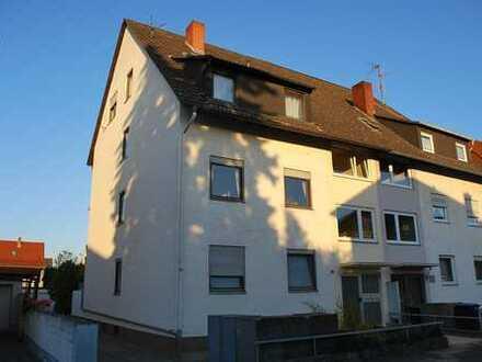 3 Zimmer Wohnung mit Terrasse in Landau zu vermieten