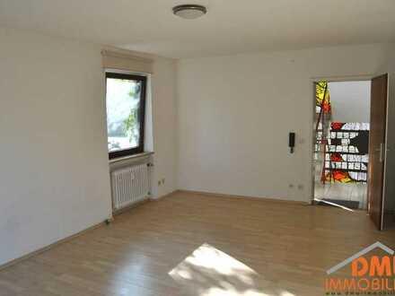 1 ZKB in Ebernburg ruhige Lage Bad mit Du, Keller