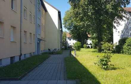 Top Lage Gemering / Sonnige 4 ZKB Wohnung / Sofort beziehbar