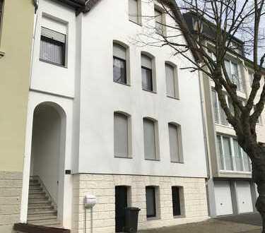 Schöne Wohnung in Stolberg-Büsbach
