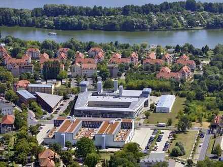 Wissenschafts- und Technologiepark Wildau - 10 Min. entfernt vom neuen Hauptstadtflughafen BER