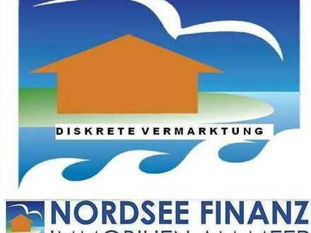 Barrierefreie und Hochwertige Wohnung in attraktiver Lage in Emden zu verkaufen!