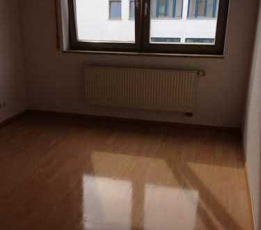 4- Zimmerwohnung