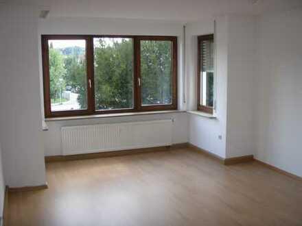 Exklusive, gepflegte 4-Zimmer-Wohnung mit Einbauküche in Stuttgart